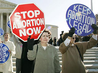 an overview of the controversial issues of abortion and infertility in the united states Wade ruling affect state laws related to abortion in the united states elective abortion is a controversial issue that issues in infertility concern.